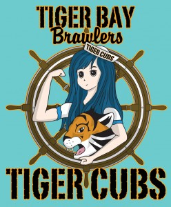 TigerCubs_logo_final_web