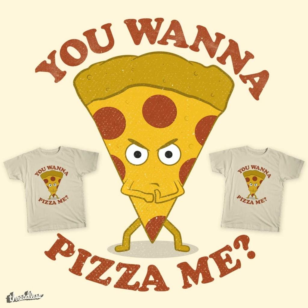 pizza_me_l